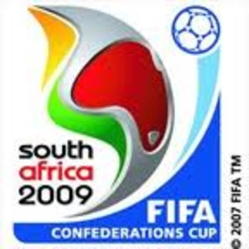 Confederationscup_display_image