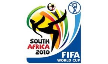 2010worldcup_display_image