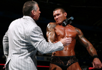 Randy-orton-viper_display_image