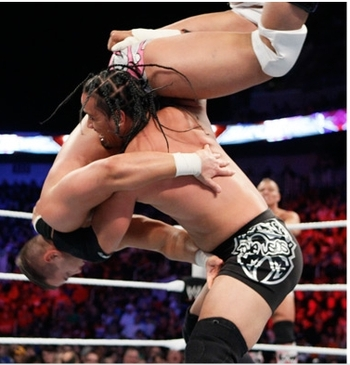 Jimmy_uso_vs_david_hart_smith-_display_image