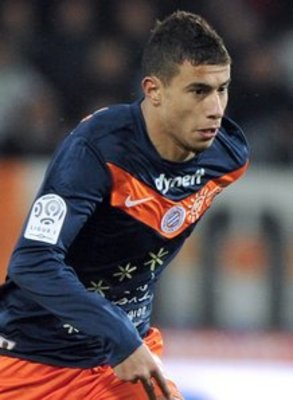 Younes-belhanda_2731968_display_image
