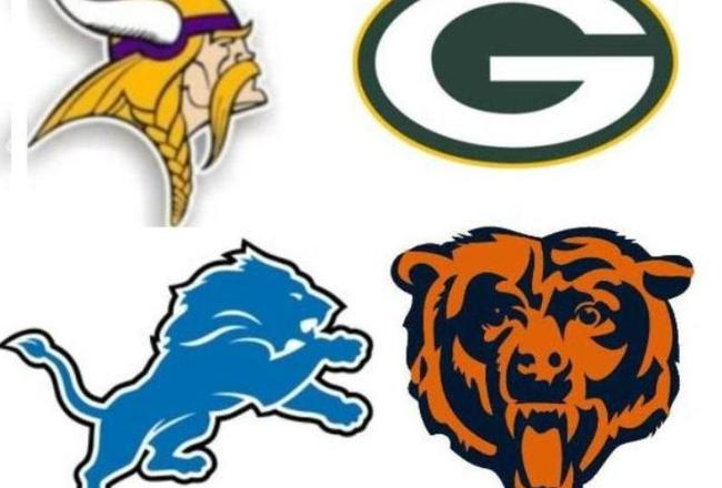 Nfc-north_crop_650x440