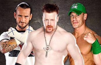 20120409_gen_3man_preview_punk_sheamus_cena_original_display_image