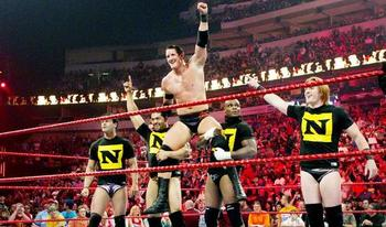 03_wade_barrett_milestone_02_original_display_image