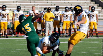 http://www.stjosephpost.com/2012/01/09/western-kicker-greg-zuerlein-to-play-in-east-west-shrine-game/