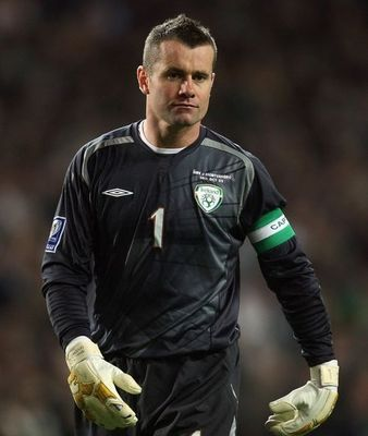 Shaygiven_display_image