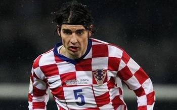 Vedrancorluka_display_image