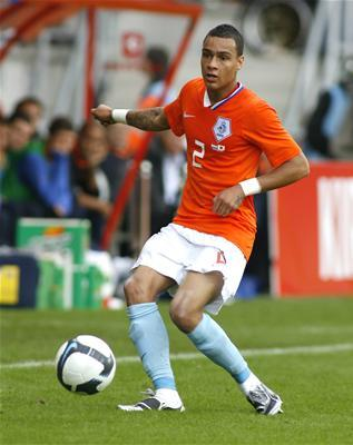 Vanderwiel_display_image