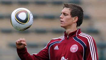 Danielagger_display_image