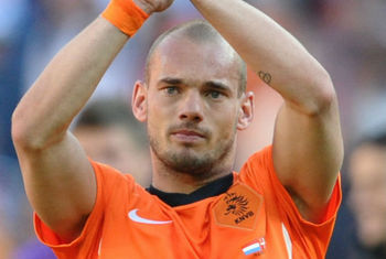 Sneijder_display_image
