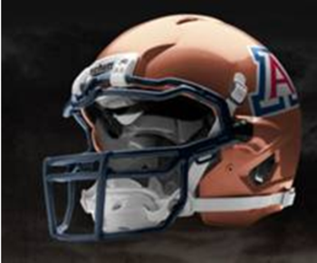 http://tucsoncitizen.com/wildcatreport/2012/05/23/arizona-footballs-new-copper-helmets-i-like-them/