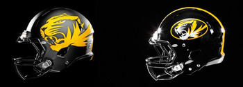 http://www.puntingiswinning.com/new-football-helmets-for-missouri-tigers/
