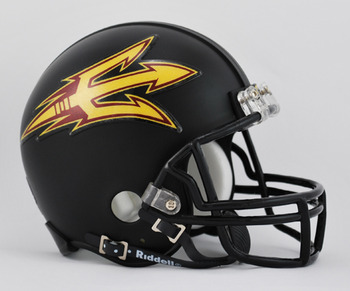 http://www.collectible-supplies.com/arizona-cardinals-revolution-mini-helmet-2-1-1-1-1-1-1-1-1-3.aspx