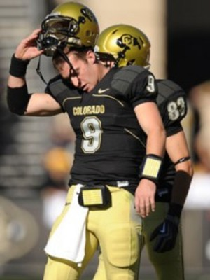 http://blogs.denverpost.com/sports/2011/07/20/cu-football-will-have-new-old-uniforms-and-different-helmets/18784/