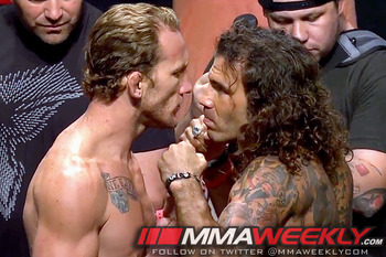 Gray-maynard-vs-clay-guida_display_image