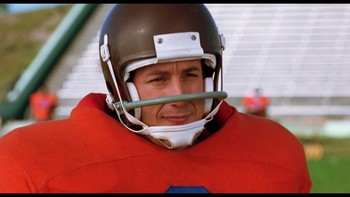 waterboy_original_display_image.jpg?1340484818