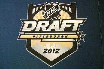 Pittsburgh-2012-nhl-draft_display_image