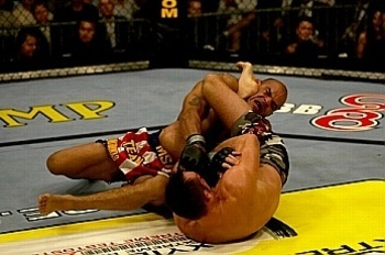 Franklinarmbar_original_display_image_display_image