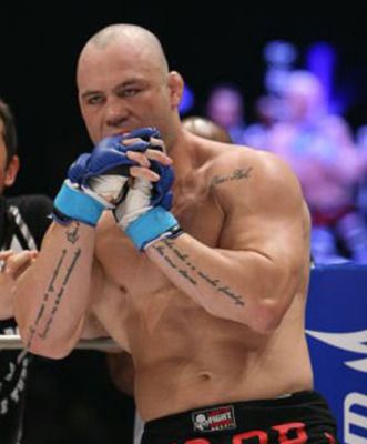 Wanderlei_silva_display_image_display_image