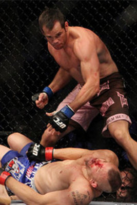 Ept_sports_mma_experts-335552953-1276404877_large_display_image