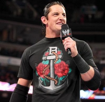 Wade-barrett-cutting-a-promo_display_image_display_image