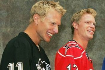 Staal-bros_300_display_image