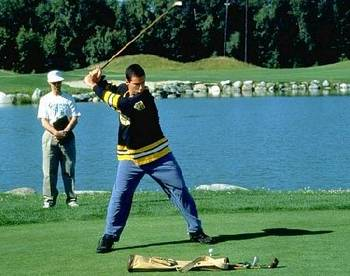 Happygilmore_display_image