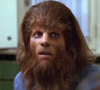 Teen_wolf_01_display_image