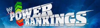 Power-rankings_display_image