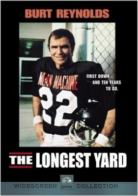 Longest-yard-dvd_display_image