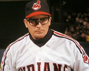 Rick-vaughn_display_image