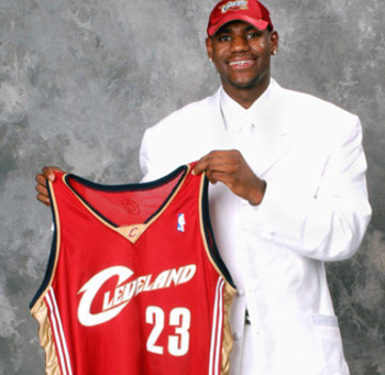Lebron-james-jersey_display_image