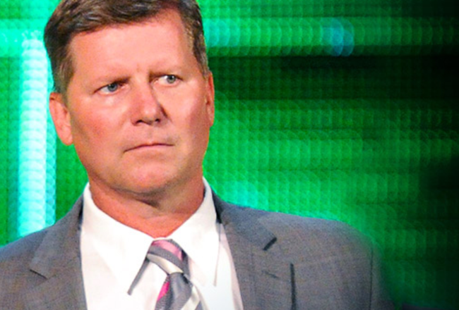 Johnlaurinaitis_crop_650x440