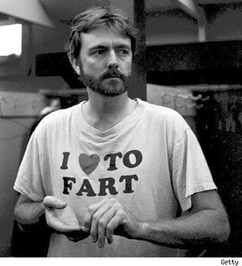 Bert-blyleven_display_image_display_image_display_image