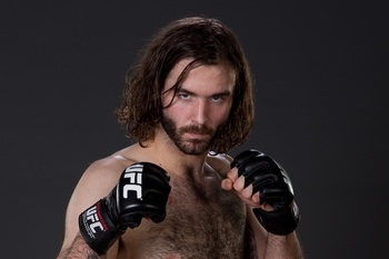 Codymckenzie_display_image
