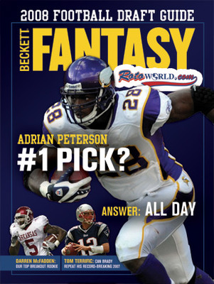 Fantasy-football-draft-guide-adrian-peterson_display_image