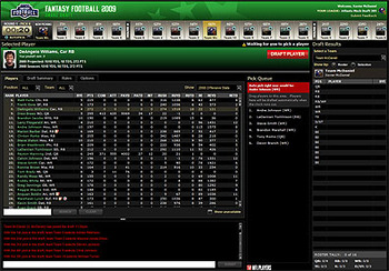 Screenshot-espn_display_image