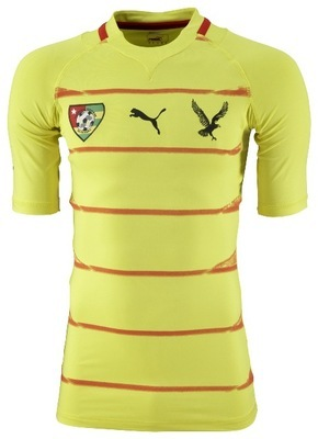 New-togo-soccer-jersey-2012-2013_display_image