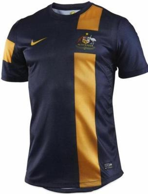 New-socceroos-jersey-2012-2013_display_image