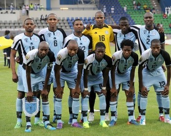 New-botswana-jersey-2012_display_image