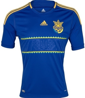 Ukraine-away-euro-2012-jersey_display_image