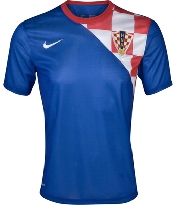 Croatia-away-kit-euro-2012_display_image