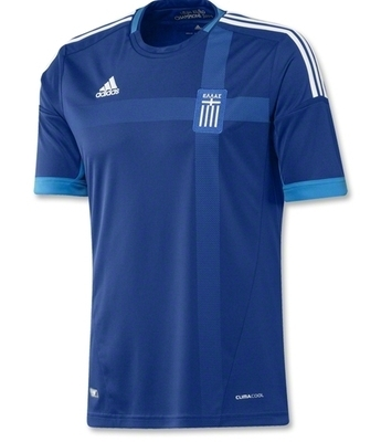 Greece-away-jersey-euro-2012_display_image