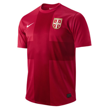 New-serbia-shirt-2012_display_image