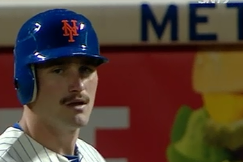 Murphystache_display_image