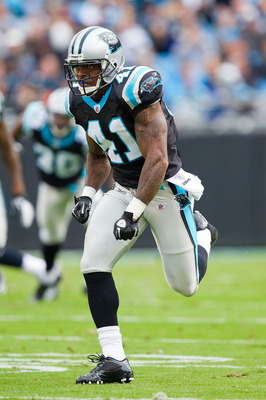 Captain Munnerlyn (41)