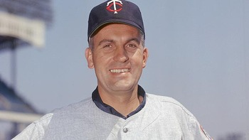 http://minnesota.twins.mlb.com/images/2011/01/25/vYtIqX7X.jpg