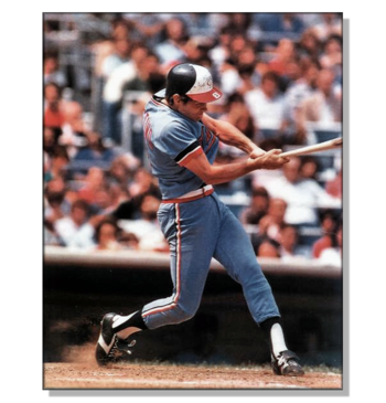 http://www.baseball-birthdays.com/archives/October/23/images/John%20Castino.png
