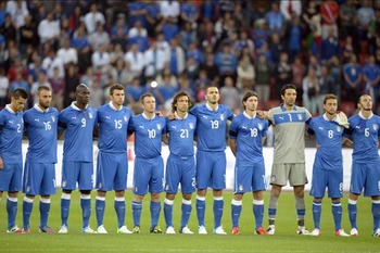 Italysquad_display_image