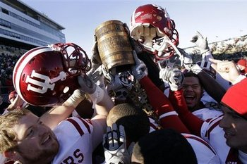 http://iusportcom.com/iuvarsitysports/football/old-oaken-bucket-preview/